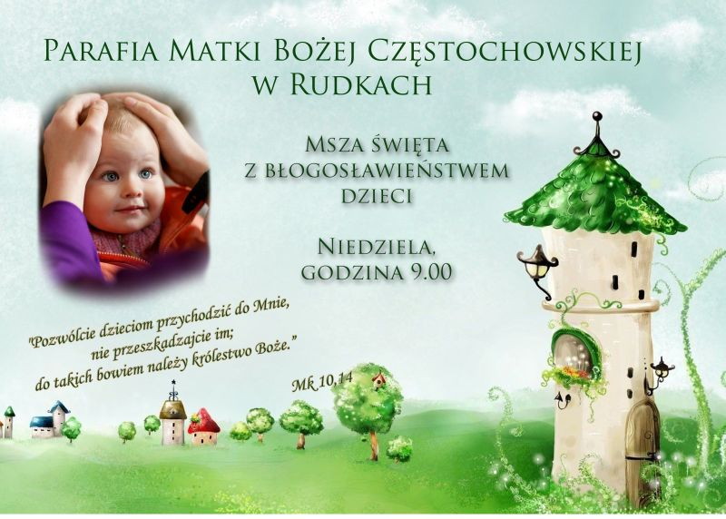 Rudki_dzieci